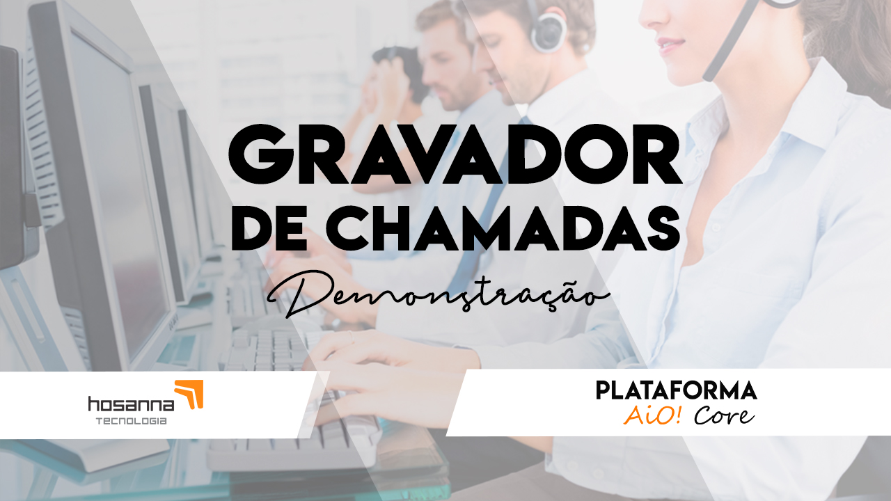 demonstracao-gravador