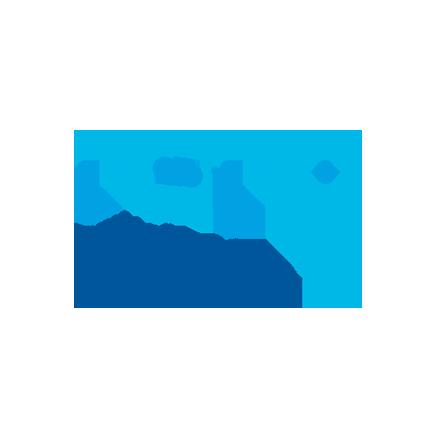 FSFX - Fundação São Francisco Xavier