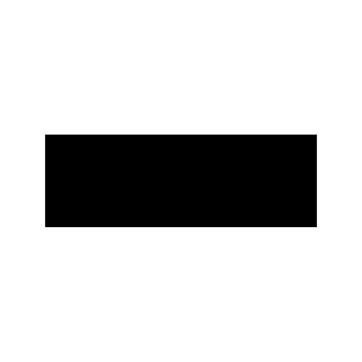 DAFITI - GFG Comércio Digital Ltda