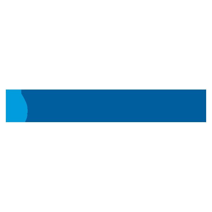 E-Pharma PBM do Brasil