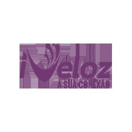 IVELOZ - Vivat Network Ltda