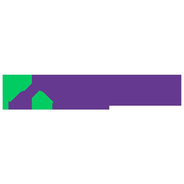 Mercos