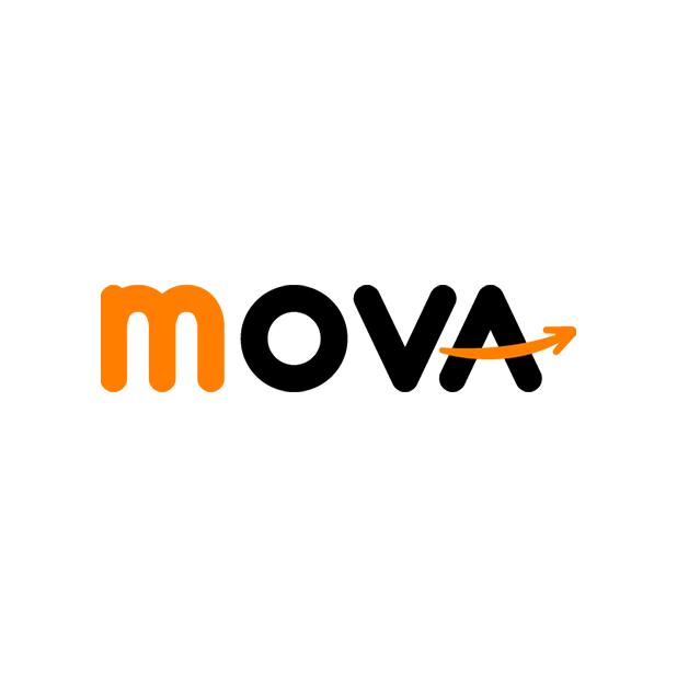 Mova Serviços Administrativos (Grupo Mova)