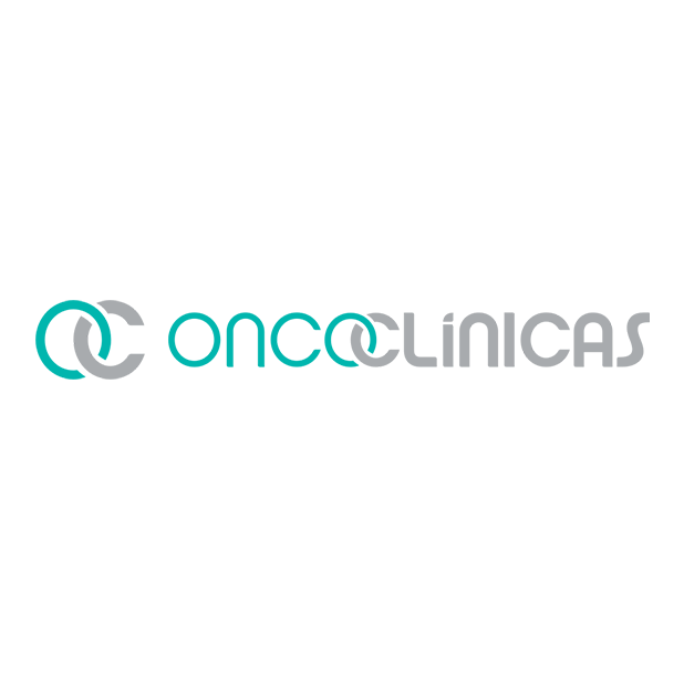Oncoclínicas