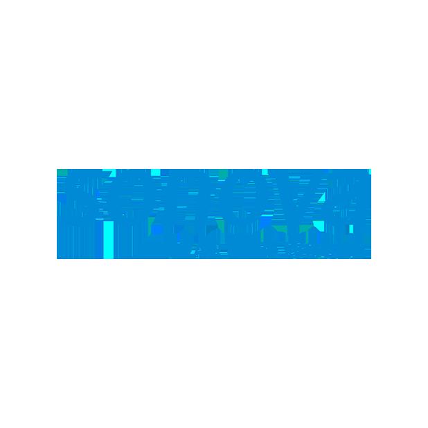 Sonova do Brasil Produtos Audiologicos