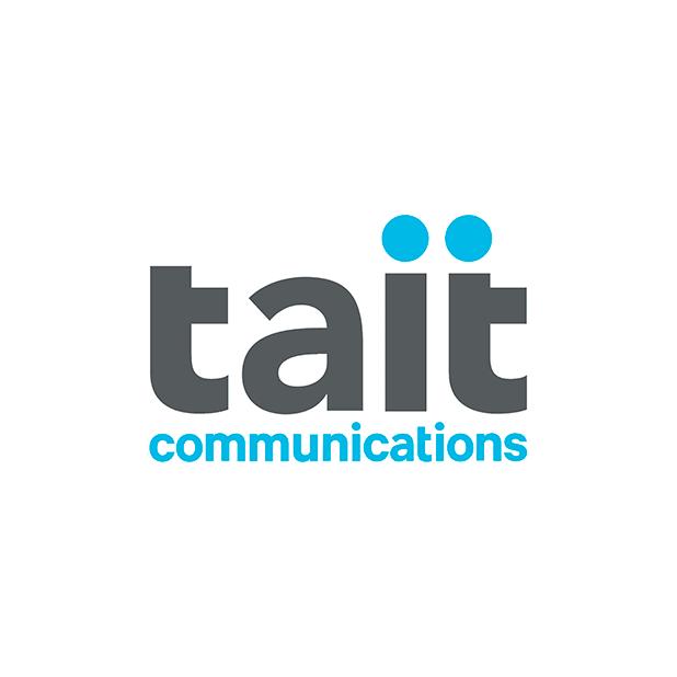 Tait Comunicação Brasil