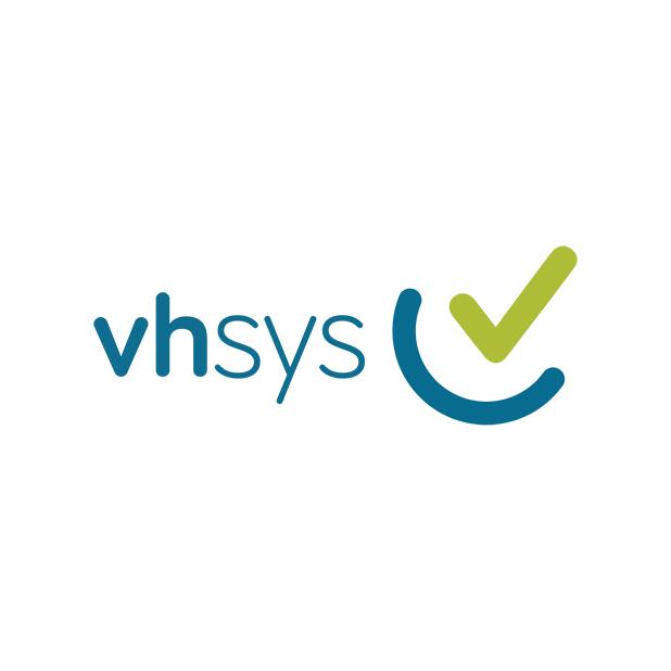 VHSYS Informações e Tecnologia